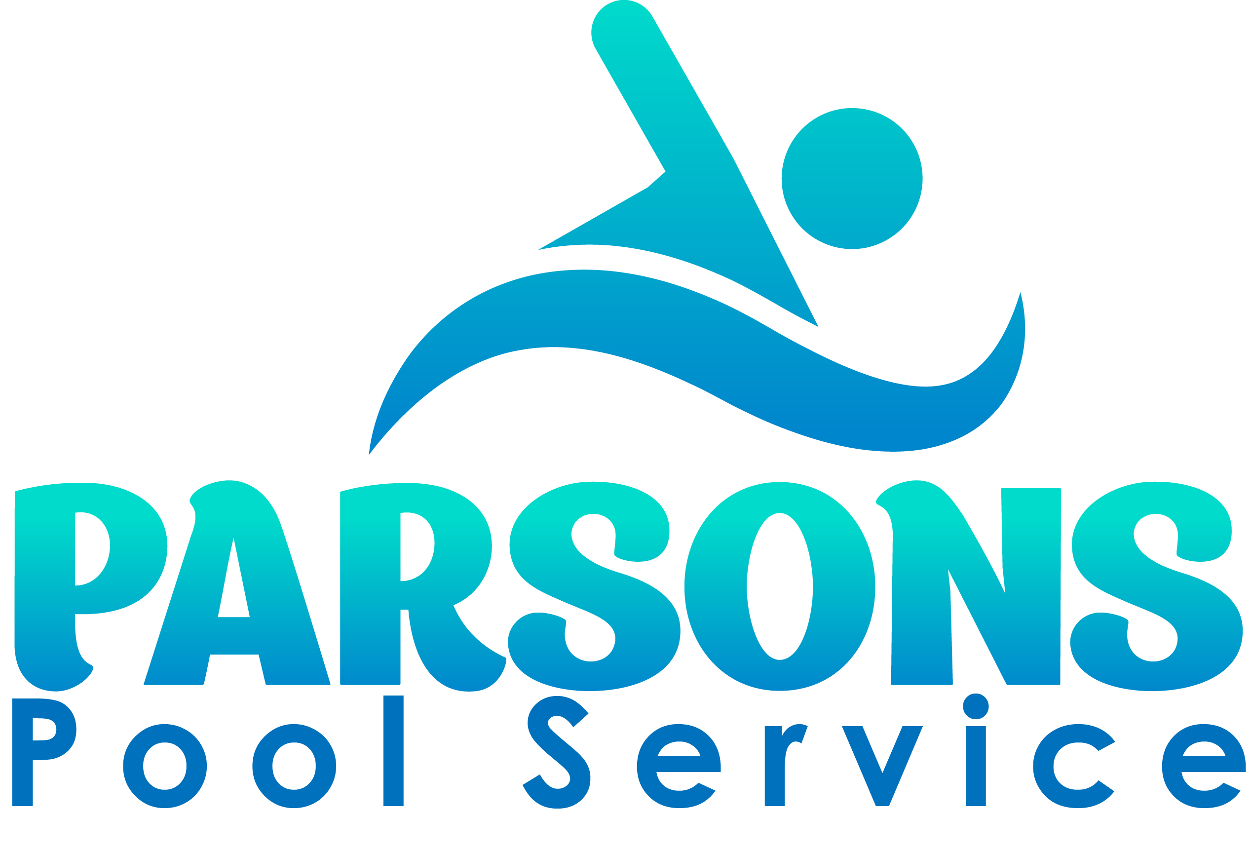 Month To Month Pool Cleaning Service By Parsons Pool Service